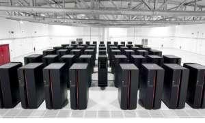 Japonia planuje zbudować najszybszy komputer świata do 2018 roku