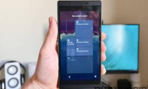 Tak wygląda prototypowa wersja Project Ara – anulowanego telefonu modularnego od Google