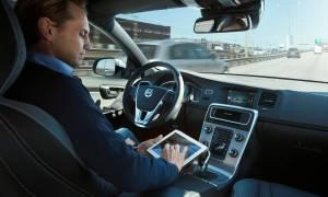 Wprowadzenie autonomicznych samochodów może drastycznie zmniejszyć liczbę dawców organów