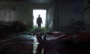Współautorem The Last of Us Part II zostanie osoba, która stworzyła odcinki Westworld