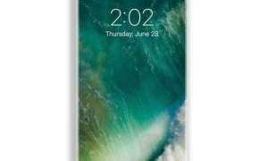 IPhone 8 będzie jeszcze droższy