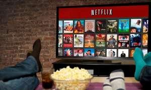 Netflix chce wydać 6 miliardów dolarów na swoje produkcje
