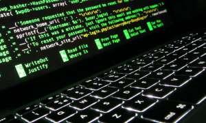 Botnet Mirai uderzył w milion niemieckich routerów