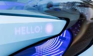 Co wzbudza największe obawy producentów autonomicznych samochodów?
