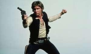 Premiera filmu o Hanie Solo przesunięta?