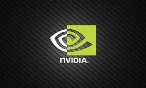 Nvidia Volta pojawi się szybciej niż sądzono