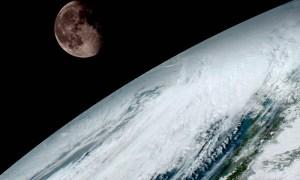Satelita pogodowy nowej generacji GOES-R przesyła swoje pierwsze zdjęcia