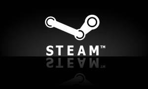 Steam osiąga liczbę 14 milionów równoczesnych użytkowników po raz pierwszy w historii