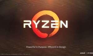 Oto oprogramowanie do podkręcania AMD Ryzen