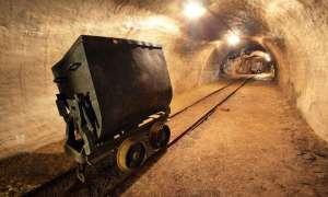 Niemiecka kopalnia zostanie zmieniona w ogromną baterię
