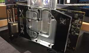 Radeon RX 580 podkręcony oraz przetestowany