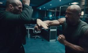 Universal planuje spinoff serii Fast and Furious