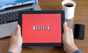 Netflix testuje reklamy pomiędzy odcinkami seriali