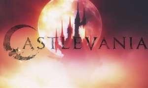 Serial Castlevania pojawi się już 7 lipca na platformie Netflix!