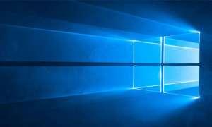 Microsoft kończy wsparcie dla pierwszej wersji Windows 10