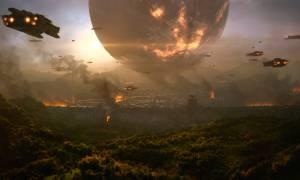 Destiny 2 wreszcie z potwierdzoną datą premiery!