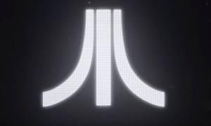 Atari pokazuje na zwiastunie swój nowy, tajemniczy projekt
