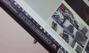 Test monitora iiyama XUB2792QSU