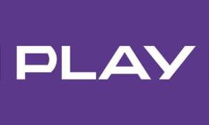 Play może przejąć Virgin Mobile Polska