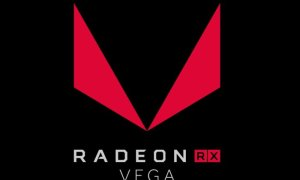 Jak wypada AMD Vega w 3DMarku?