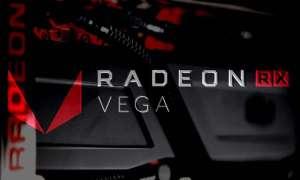 Grafiki AMD RX Vega pokazują pazur w grze Forza 7 #Aktualizacja