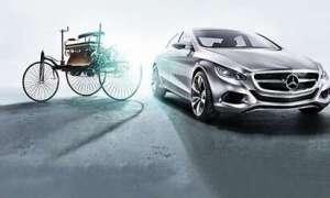Daimler i BAIC planują zainwestowanie w Chinach 735 milionów dolarów w samochody elektryczne