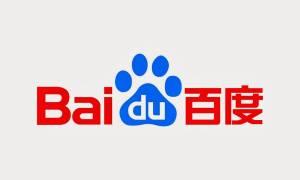 Baidu obiektem dochodzenia po tym, jak CEO testował autonomiczny samochód na drodze publicznej