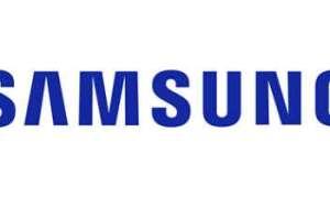 Samsung podobno pracuje nad własnym głośnikiem opartym o Bixby