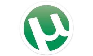 uTorrent ukradkiem wprowadza własny sklep z grami