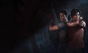 Recenzja gry Uncharted: Zaginione Dziedzictwo