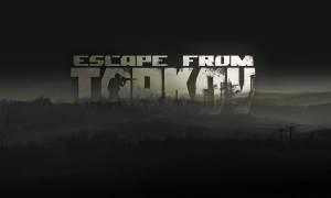 Moja próba ucieczki z Tarkova. Wrażenia z zamkniętych beta testów gry Escape from Tarkov