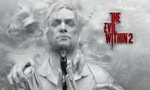 The Evil Within 2 posiada ukryty tryb
