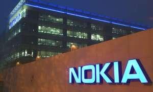 Wyciekły przednie panele smartfonów Nokia 9 i X7