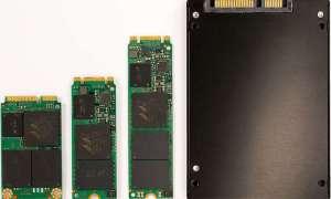 PORADNIK: Technologia SSD – kompendium wiedzy