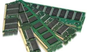 Cena pamięci RAM ma być jeszcze wyższa