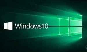 Ponad 600 milionów urządzeń działa pod kontrolą Windows 10