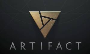 Artifact – garść informacji o nadchodzącej karciance od Valve