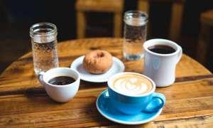 3 pomysły na prezent świąteczny dla miłośnika kawy