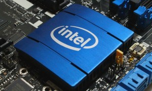 Jakie procesory wyda Intel w 2018 roku?
