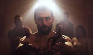 Kolejny zwiastun i pierwszy gameplay z Far Cry 5