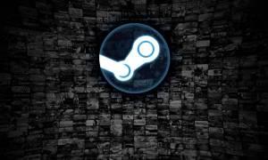 Wstępne buforowanie shaderów dostępne na Steam