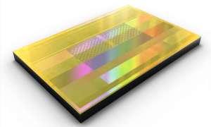 Samsung produkuje pamięć HBM2 drugiej generacji