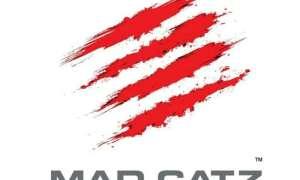 Mad Catz powraca na rynek