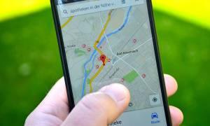 LG we współpracy z HERE Technologies dla samochodów autonomicznych