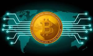 Banki chronią klientów zabraniając kupna Bitcoinów