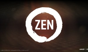 AMD Ryzen 2000 wydajność, cena i lista układów ujawniona(?)