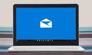 Microsoft chce zmusić użytkowników Windows 10 Mail do otwierania linków w Edge
