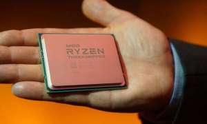 Szczegóły na temat następnych generacji procesorów Threadripper
