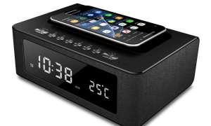 Platinet prezentuje głośnik Bluetooth PMGQ10B, który oferuje mnóstwo możliwości