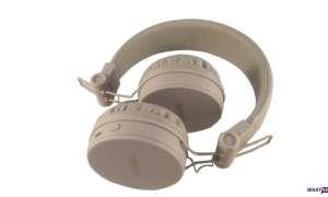 Test bezprzewodowych słuchawek Defunc GO